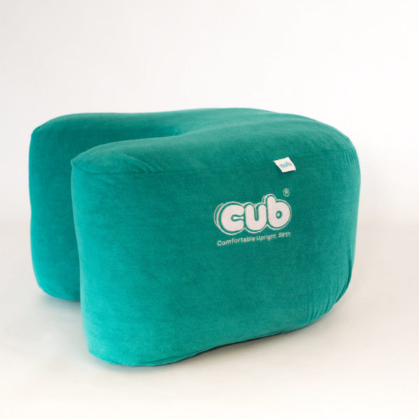 CUB Support with Cover